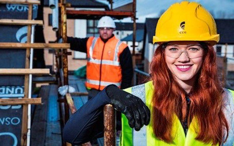 apprenticeships-5a9ac558e02e1f8e393ab920443967a0-1100x0