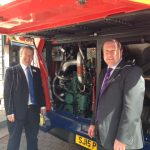 gd-andrew-jarvis-managing-director-stagecoach-east-scotland-hybrid-bus
