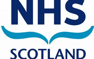 FREE PRESCRIPTIONS SAVES AVERAGE SCOTS UP TO £171 A YEAR