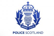 MSP HIGHLIGHTS POLICE PRIORITIES CONSULTATION