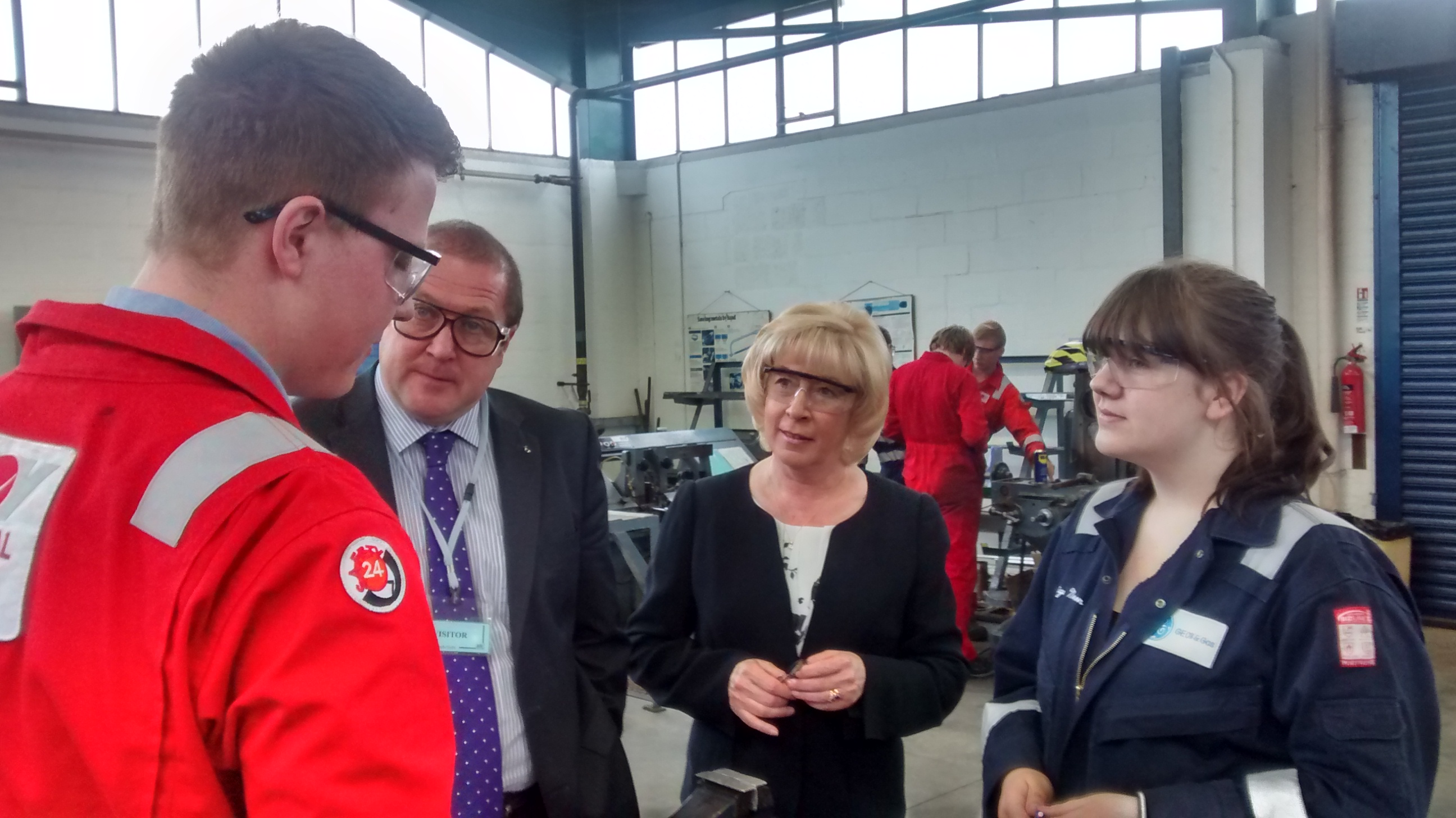 gd-scottish-apprenticeship-week-angus-training-group-roslyn-milne-skills-development-scotland