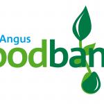 Angus-logo-three-colour