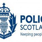 police-scotland-logo