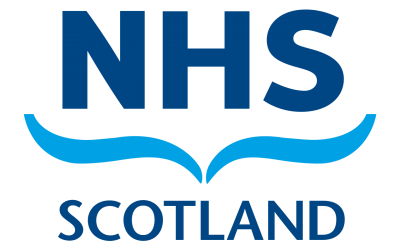 £50M SCOTTISH GOVERNMENT SUPPORT FOR GP PRACTICES