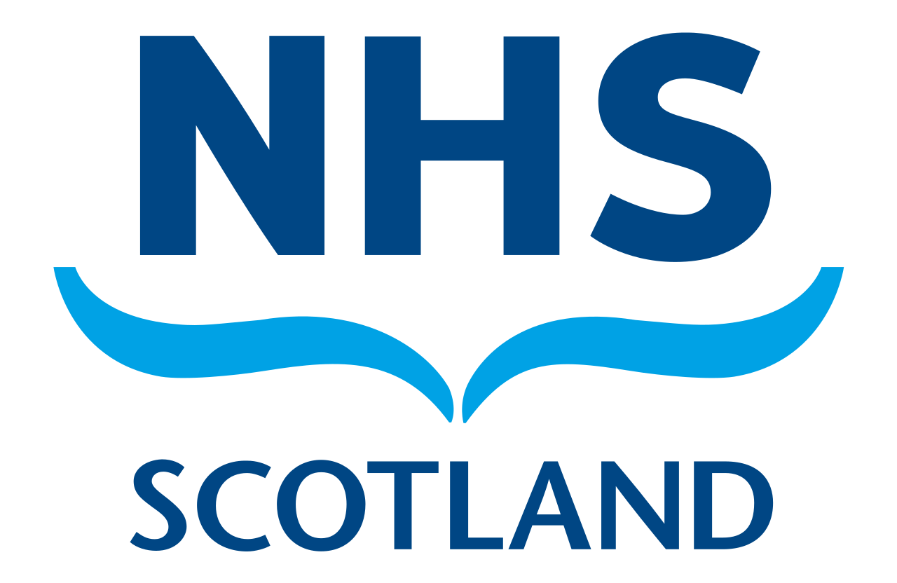 NHS_Scotland_svg