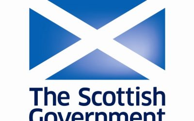 Local MSP Welcomes Extension of Scottish Choices Programme