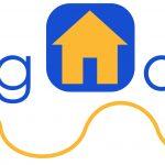 housing-options-scotland-logo
