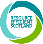 resource-efficient-scotland-logo