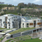 Scottish_Parliament_building,_Holyrood