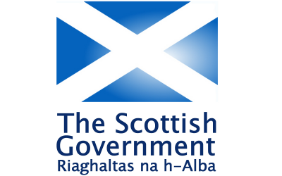 Scottish Government Supporting New STEM Teachers