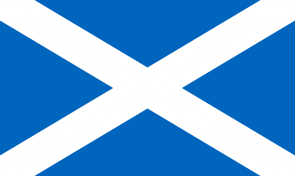 1200px-Flag_of_Scotland_svg