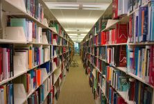 One Card Library Pass Piloted in Angus