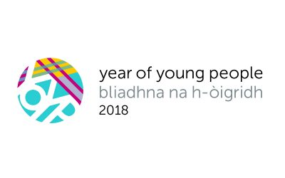 Nominations Are Now Open for the Young Scot Awards 2018