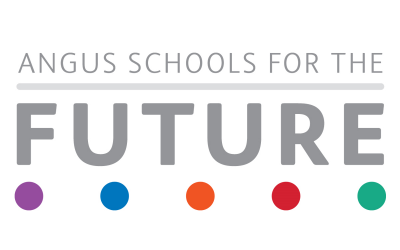Angus Council's Schools for the Future Programme