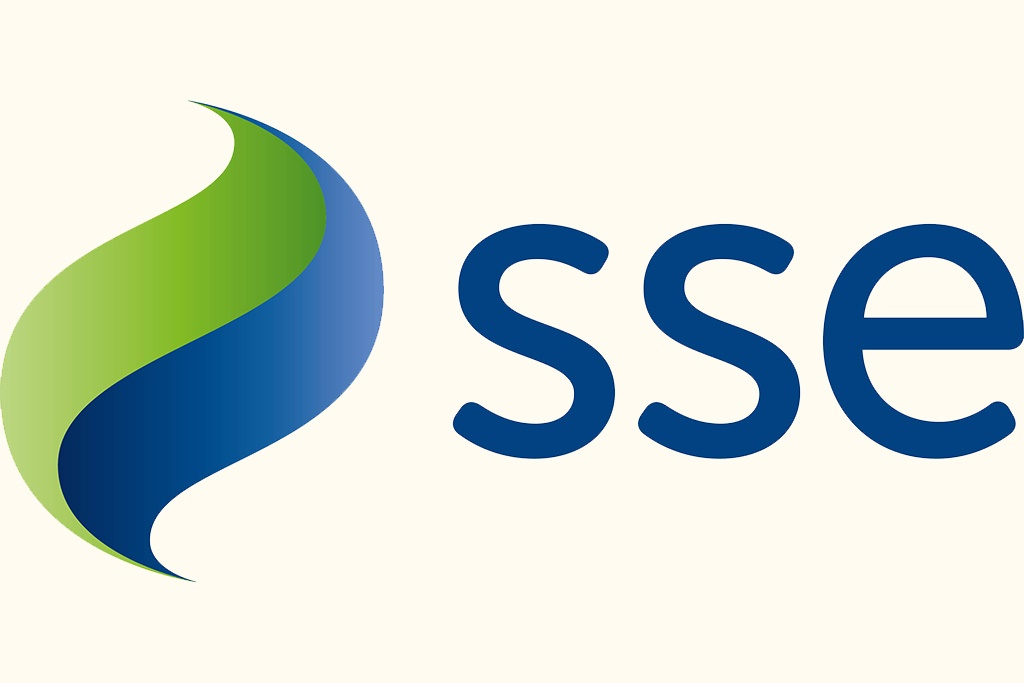3004023_SSE-Group-Logo