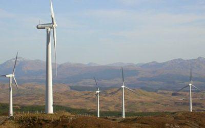 UK Government Threatening Renewables Progress