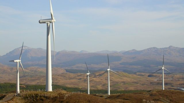 scotland-wind-farm-640x360 (1)