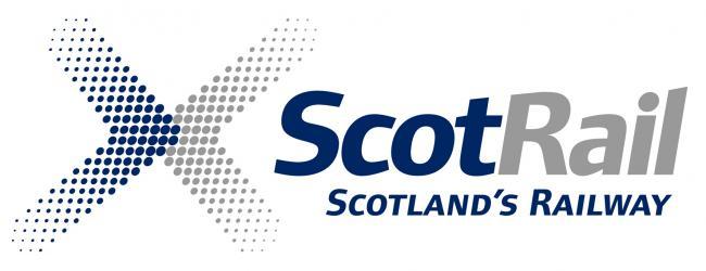 scotrail-logo.JPG.gallery