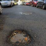 _80510468_potholes_bbc