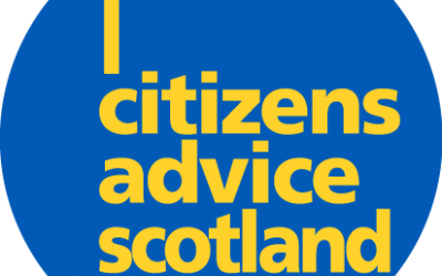 Graeme Dey Backs Launch of Citizens Advice Scotland's 'Scams Awareness Month'