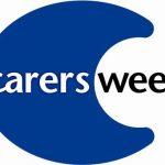 CW_logo_hires_blue
