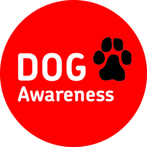 Dog-Awareness-logo