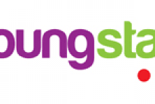 The Young Start Scotland Programme Reopen to Applications