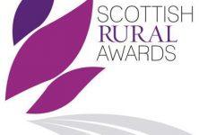 Nominations Open for Scottish Rural Awards 2019