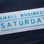Here039s-why-consumers-should-get-behind-Small-Business-Saturday