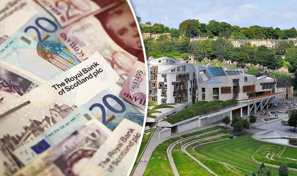 scottish-budget-government-finds-extra-220-million-763498