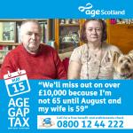 Tom Age Gap Tax Square (002)
