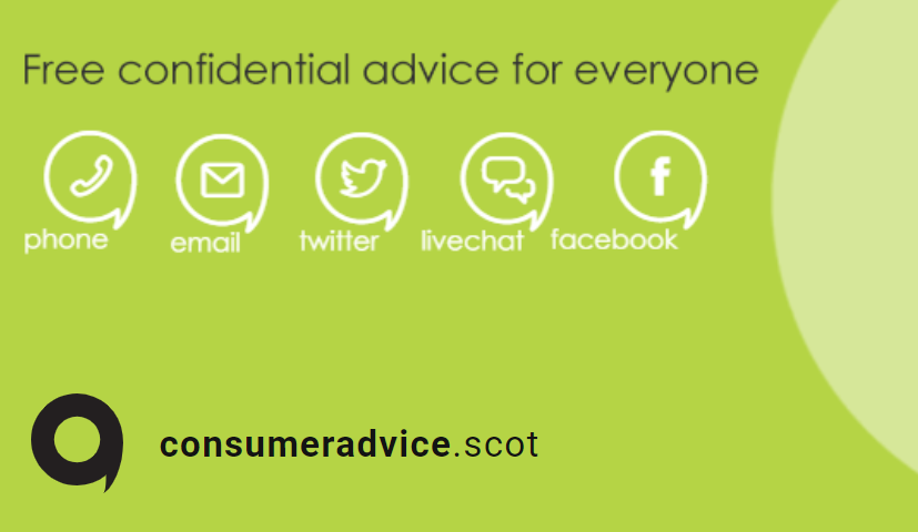 advice.scot