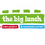 big_lunch_national_lottery_logo_2018