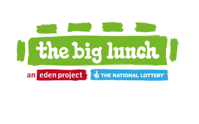 MSP ENCOURAGES 'BIG LUNCH' EVENTS IN ANGUS