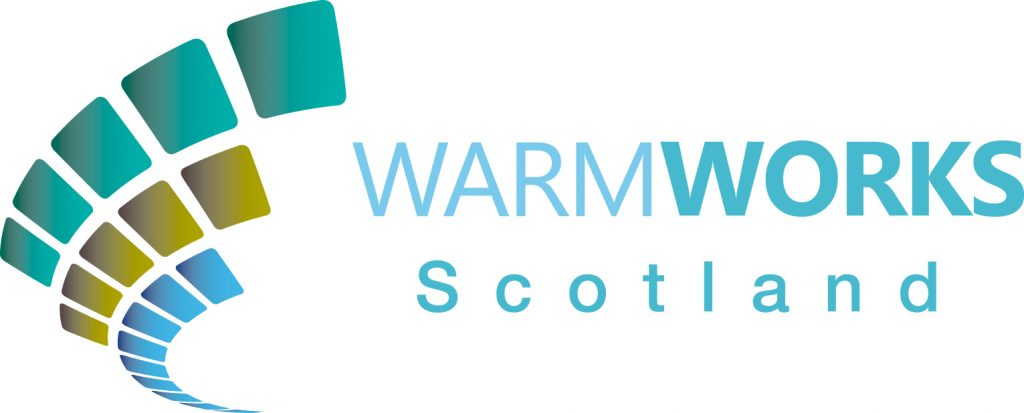 warmworks_colour_logo