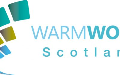 MSP WELCOMES WARMER HOMES SCHEME IMPACT IN ANGUS SOUTH