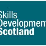skills-development-scotland-feat