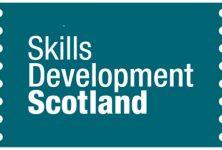 MSP WELCOMES RURAL SKILLS PLAN