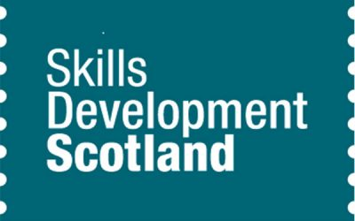 INVESTING IN SKILLS TO SUPPORT RECOVERY