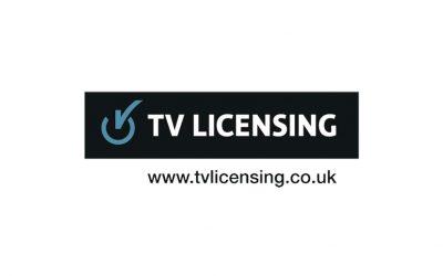 MSP SLAMS TORIES OVER TV LICENCE CHANGE