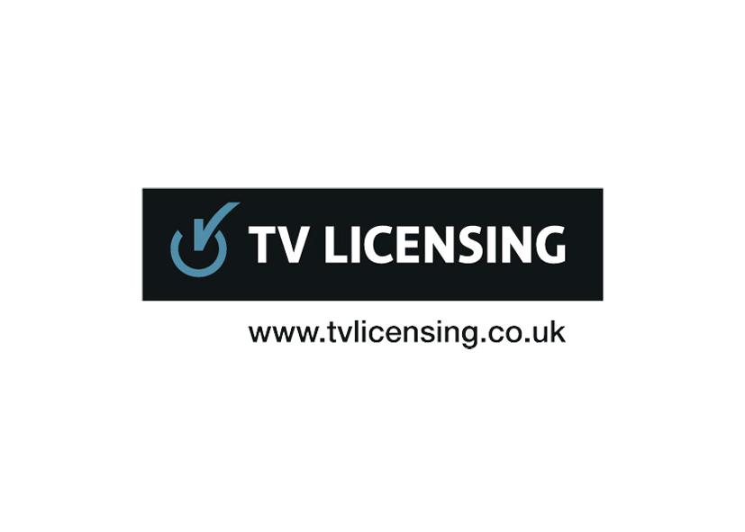 tv-license