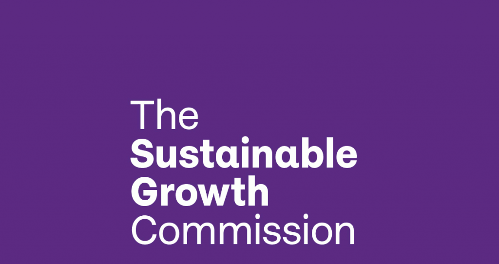 sustainable_growth_commission_logo