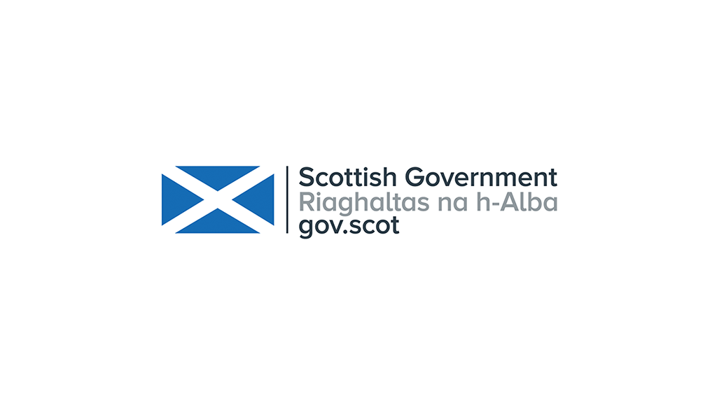 scottishgov-placeholder