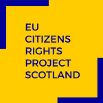eu-rights-project27645