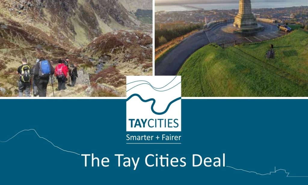 stock_tay_cities_deal_01