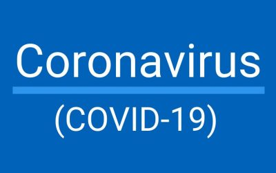 MSPS SUPPORT EMERGENCY CORONAVIRUS BILL