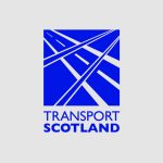 transport_scotland_news