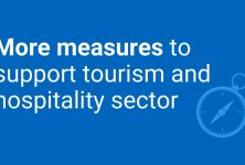 More Support for B&Bs, Larger Self-Catering Properties