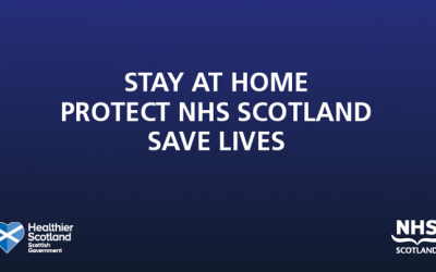 Coronavirus Update: First Minister's Speech 01 June 2020