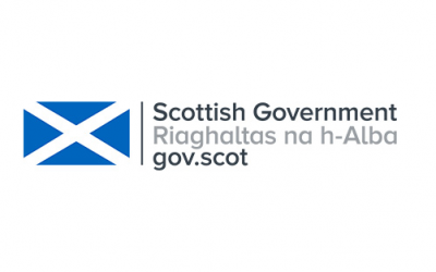 COUNCIL TAX REDUCTION SUPPORTS OVER 9,000 ANGUS HOUSEHOLDS